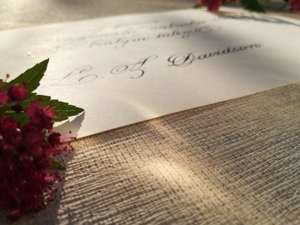 haiku czesław miłosz, knedle ze śliwkami, food blogger, passion, delicious