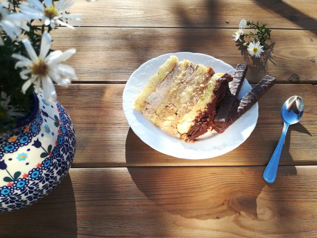 smakowite torty, tort dla nastolatki